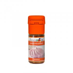 Flavour Art - Meringue aroma 10ml