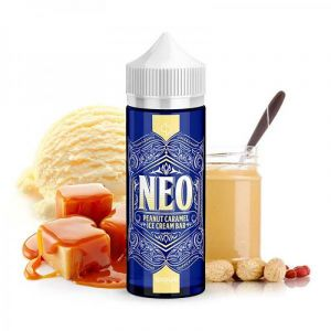 SIQUE Berlin - Neo 100ml