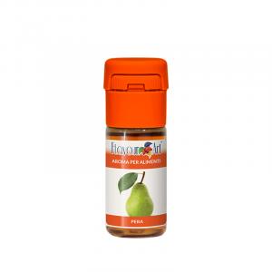 Flavour Art  - Pear aroma 10ml