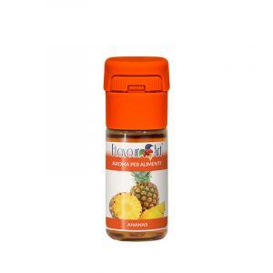 Flavour Art Pineapple aroma 10ml