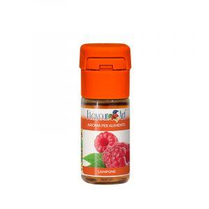 Flavour Art Raspberry aroma 10ml