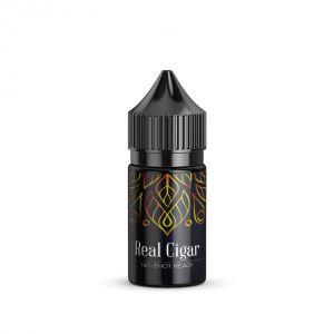 WizardLab Classics - Real Cigar - 20ml