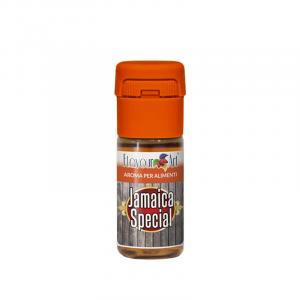 Flavour Art - Jamaica Special aroma 10ml
