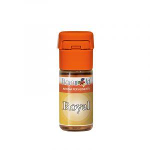 Flavour Art Royal aroma 10ml