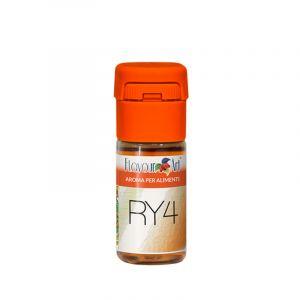 Flavour Art RY4 aroma 10ml