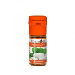 Flavour Art Spearmint aroma 10ml