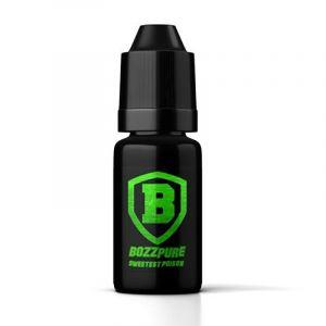 BOZZ Pure Aroma - Sweetest Poison - 10ml