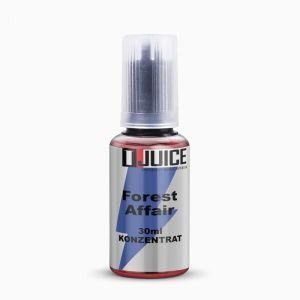 T - Juice aroma - Forest Affair - 30ml