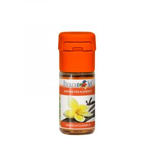 Flavour Art Vanilla Classic aroma 10ml