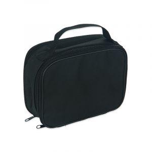 Ručna torbica za Vape opremu