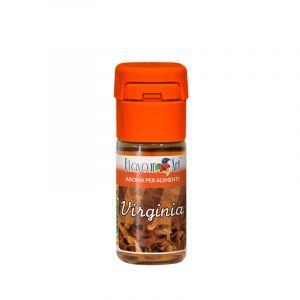 Flavour Art Virginia aroma 10ml