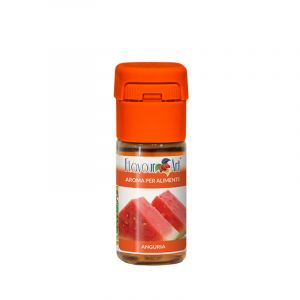 Flavour Art Watermelon aroma 10ml