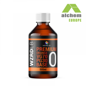 WizardLab Baza - VPG 70/30 - 500ml