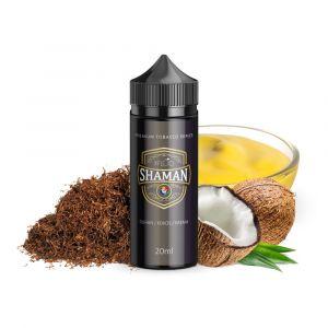 WizardLab / Fluid - Shaman aroma - 20ml