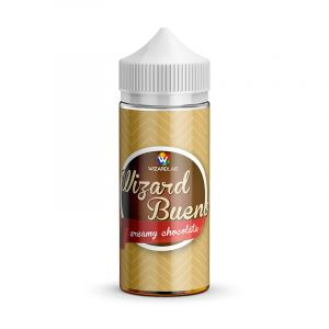 WizardLab  - Wizard Bueno aroma - 20ml