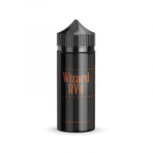 WizardLab Wizard RY4 aroma 20ml